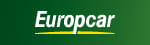 Europcar - Why book with us?